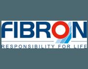 Fibron1.png